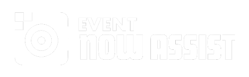 Event Now Assist Logo